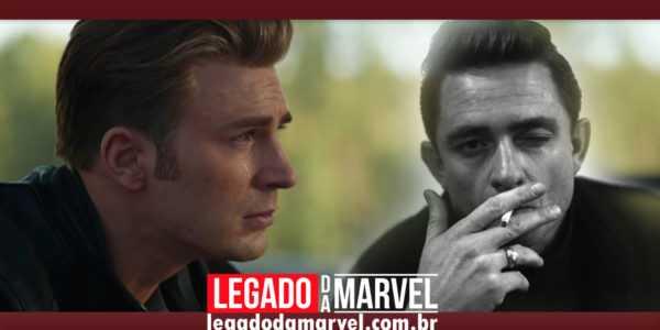 Trailer de Vingadores: Ultimato ganha versão com música de Logan!