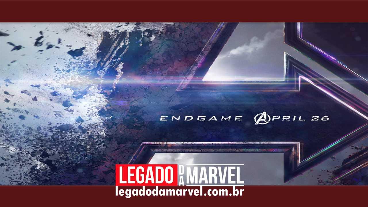 """Vingadores: Ultimato terminará com um """"estrondo bombástico""""!"""