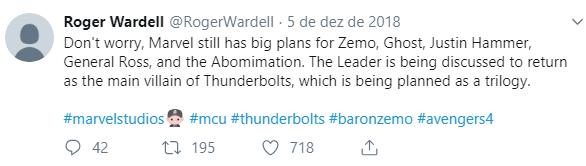 Thunderbolts-legadodamarvel.png