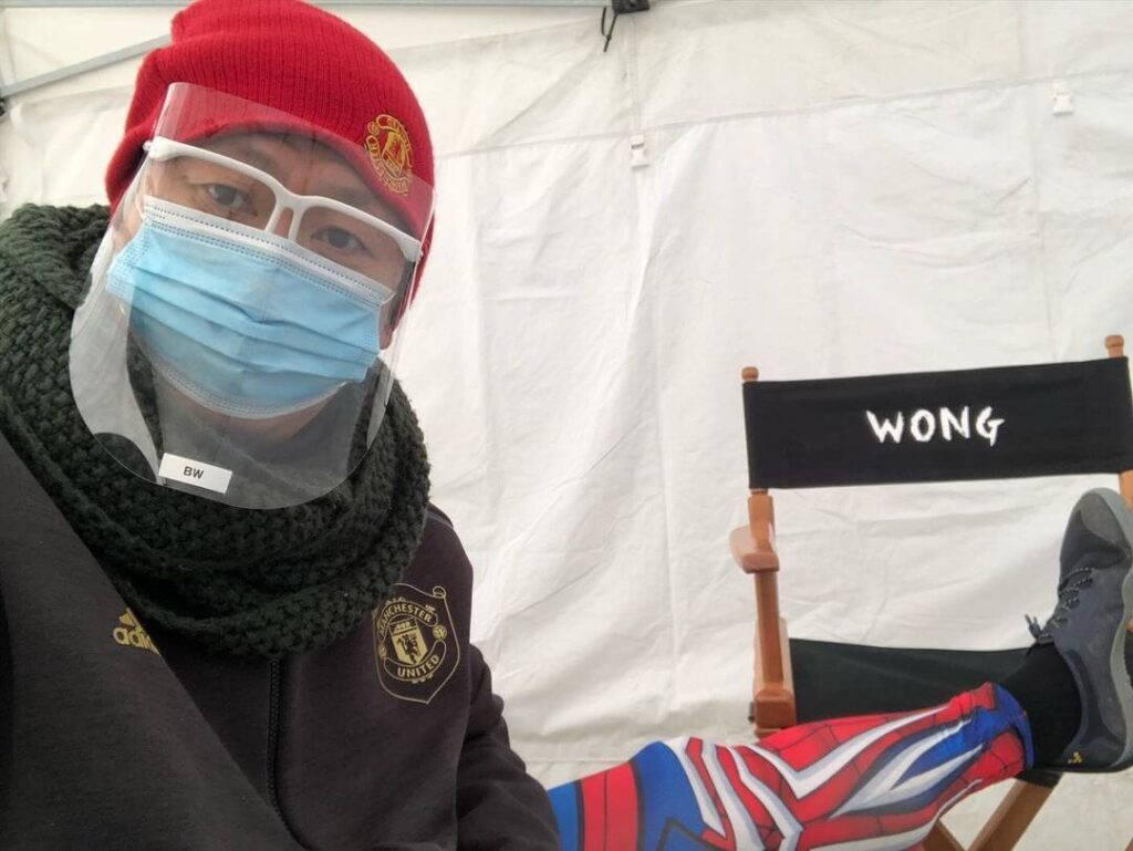 benedict-wong-foto-bastidores-doutor-est
