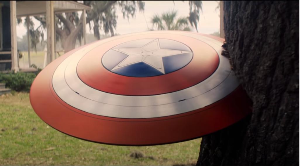 Wyatt Russell, Novo ator do Capitão América revela as diferenças dele para Steve Rogers legadodamarvel