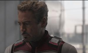 Legado do Homem de Ferro está moldando a Fase 4 do MCU legadodamarvel