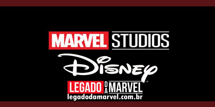 Marvel e Disney são processadas por suposto plágio no figurino do Homem de Ferro legadodamarvel