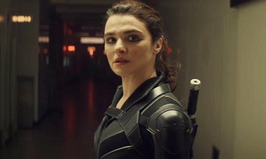 Descubra todos os vilões presente no filme Viúva Negra da Marvel Studios legadodamarvel