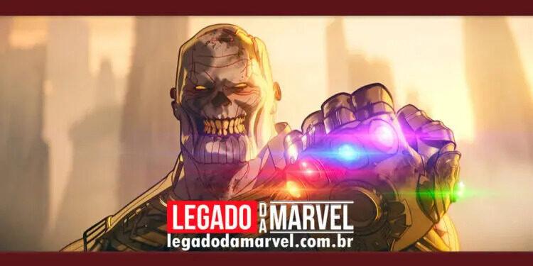 What-If-O-que-aconteceria-se-o-Thanos-zumbi-estalasse-os-dedos-LEGADODAMARVEL